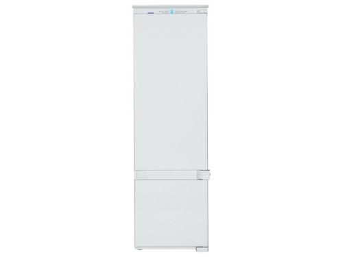 Холодильник Liebherr ICS 3214-20, вид 1