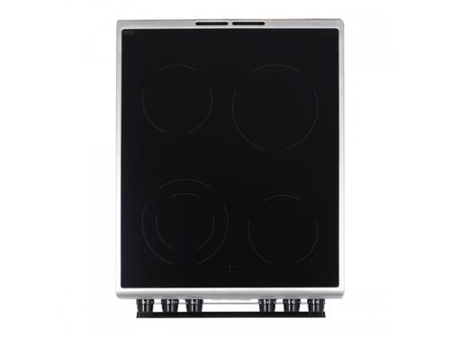 Плита Electrolux EKC954506X, вид 3