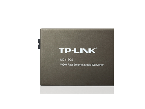 �������������� ������� TP-LINK MC112CS, ��� 3