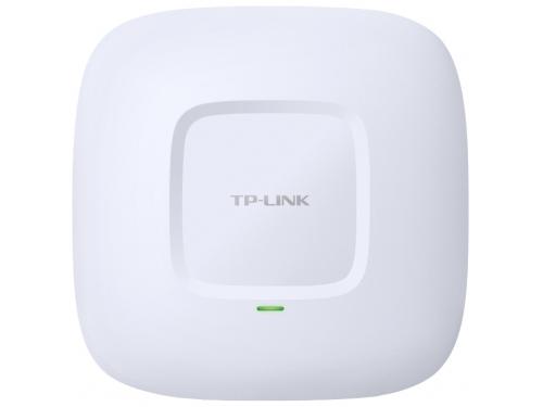 Роутер WiFi TP-LINK EAP220 (потолочная), вид 1