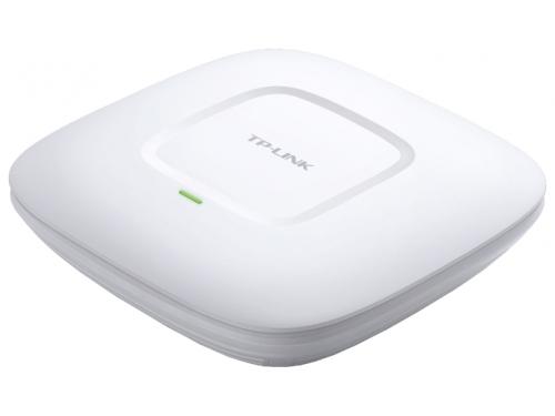 Роутер WiFi TP-LINK EAP220 (потолочная), вид 2