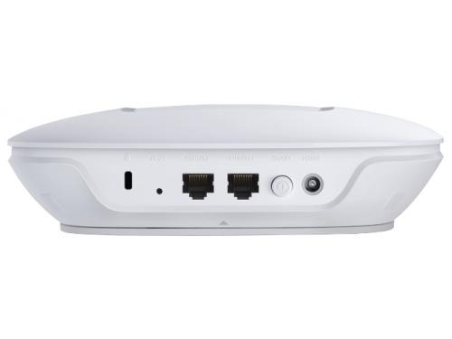 Роутер WiFi TP-LINK EAP220 (потолочная), вид 3