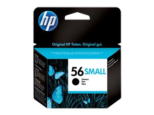 �������� HP �56 small  (������) ��� DJ 5550/PhotoSmart 7150/7350, ��� 2