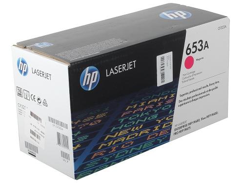 �������� HP 653A ���������, ��� 1