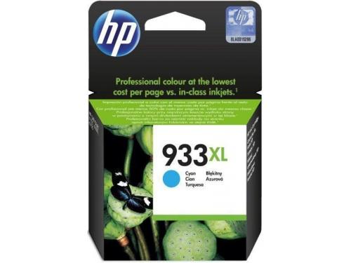 �������� HP 933XL ������� (����������� �������), ��� 1