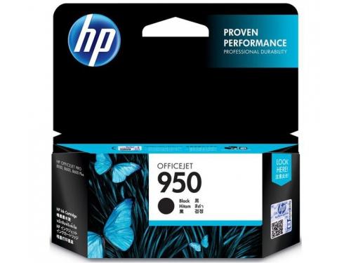 �������� HP 950 ������, ��� 1
