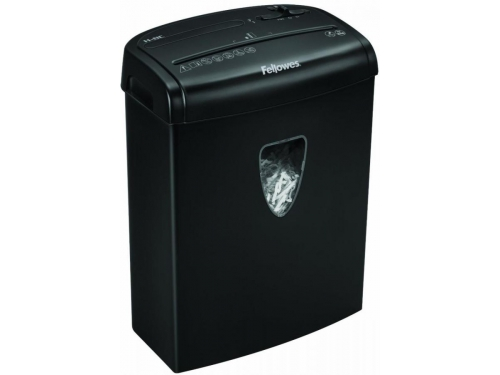 ������������ ����� FELLOWES PowerShred H-8C (fs-46840), ��� 1
