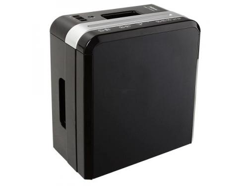 Уничтожитель бумаг FELLOWES PowerShred DS-700C (CRC-34032), вид 1