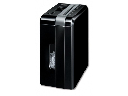 ������������ ����� FELLOWES PowerShred DS-700C (CRC-34032), ��� 2
