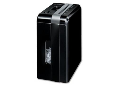 Уничтожитель бумаг FELLOWES PowerShred DS-700C (CRC-34032), вид 2