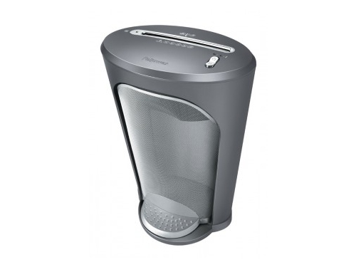 ������������ ����� FELLOWES PowerShred DS-13C (CRC-3019801), ��� 1