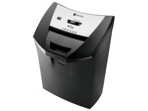 Уничтожитель бумаг REXEL OfficeMaster SC170, вид 1