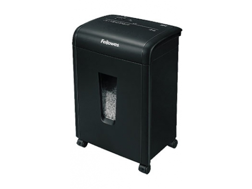 ������������ ����� FELLOWES MicroShred 62MC, ��� 1