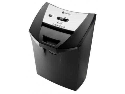 ������������ ����� REXEL OfficeMaster CC175, ��� 1
