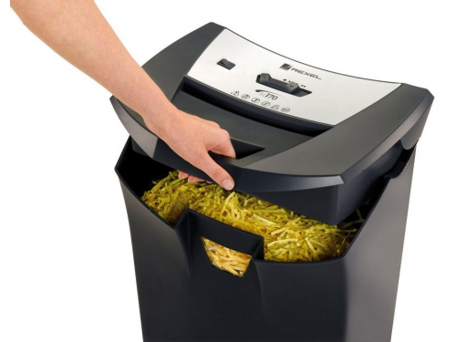 ������������ ����� REXEL OfficeMaster CC175, ��� 3