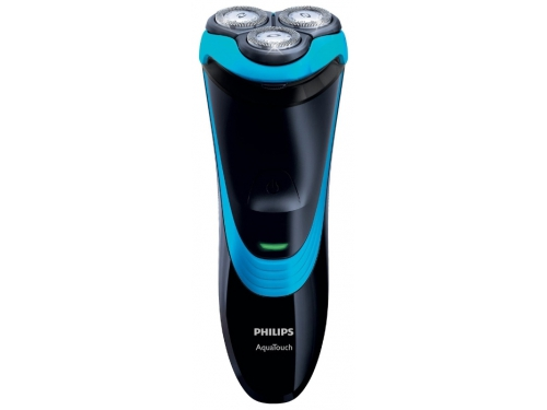 ������������� Philips AT 750, ��� 2