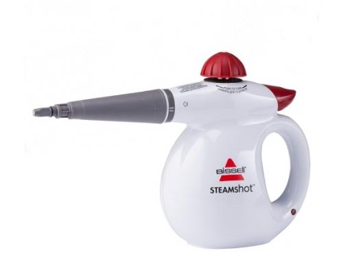Пароочиститель-отпариватель Bissell Steam Shot 16Q1-J, вид 1