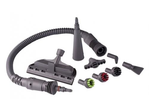 Пароочиститель-отпариватель Bissell Steam Shot 16Q1-J, вид 3