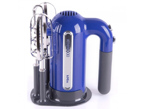 Миксер Kenwood HM790 Blue, вид 2