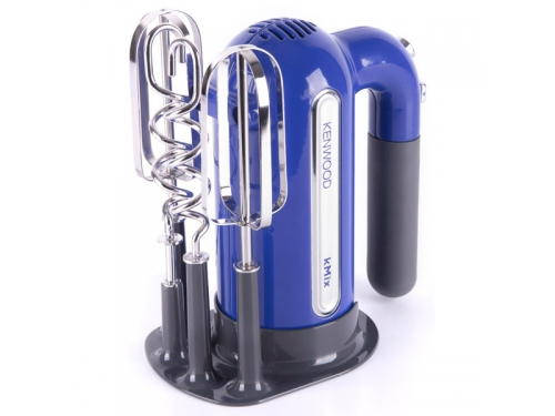 Миксер Kenwood HM790 Blue, вид 4