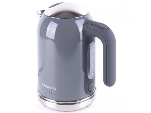Чайник электрический Kenwood SJM020GY (OW21011036), вид 1
