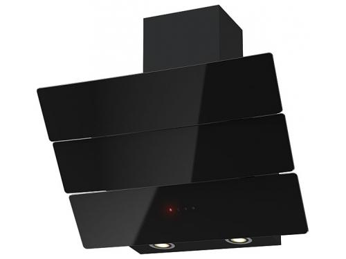 ������� Krona INGA 600 black sensor, ��� 1