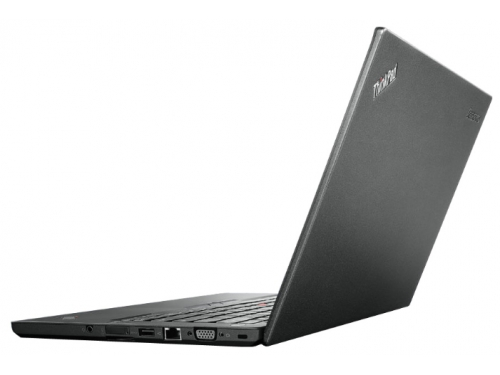 Ноутбук Lenovo ThinkPad T450s , вид 2