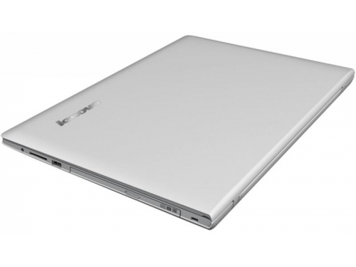 Ноутбук Lenovo IdeaPad Z5070 White, вид 2