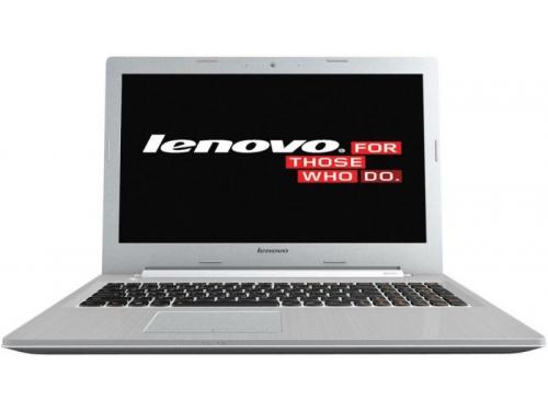 Ноутбук Lenovo IdeaPad Z5070 White, вид 3