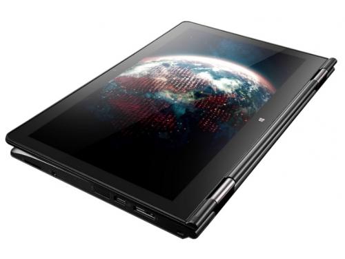 ������� Lenovo ThinkPad Yoga 15 i5-5200U 8Gb SSD 256Gb nV 840M 2Gb 15,6 FHD IPS Touchscreen, ��� 3