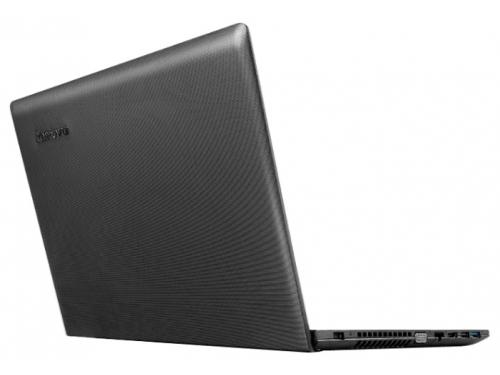 ������� Lenovo G4030 Black N2840/14