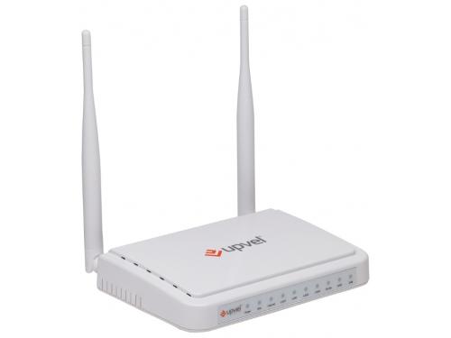 Роутер WiFi Upvel UR-354AN4G (802.11n), вид 2