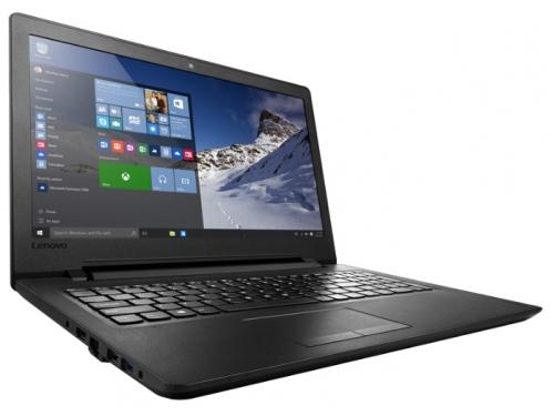 Ноутбук Lenovo IdeaPad 110-15ACL A8 7410/8Gb/1Tb/15.6