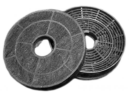 Фильтр для вытяжки Elikor Ф-05, кассетные, 2шт., вид 1