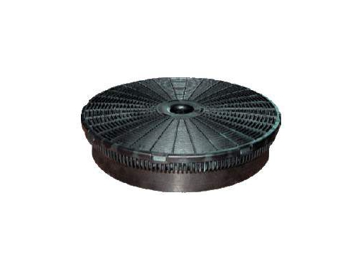 Фильтр для вытяжки Elikor Ф-02 кассетный (2шт), вид 1
