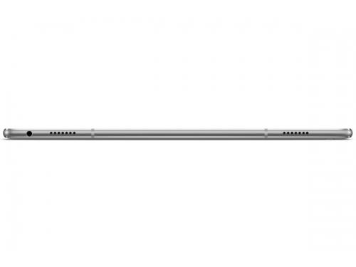 Планшет Huawei Mediapad M3 Lite 10 32Gb LTE, серый, вид 3