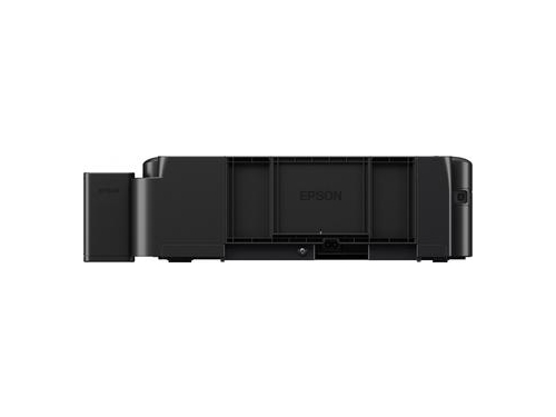 Струйный цветной принтер EPSON L132, вид 3