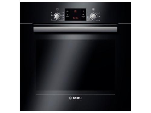 ������� ���� Bosch Serie | 6  HBG43T360R, ��� 1