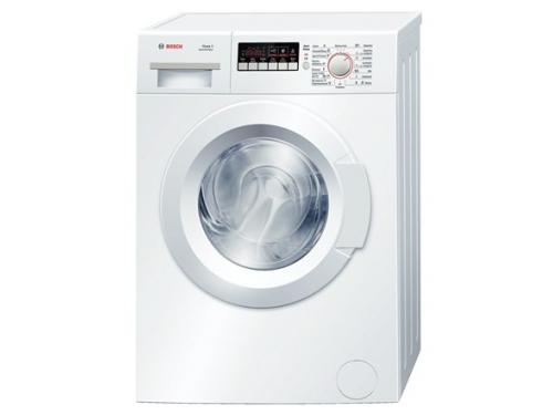 ���������� ������ Bosch WLG20265OE, ��� 1