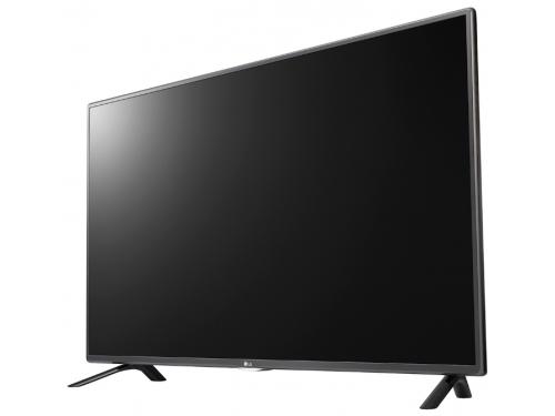телевизор LG 32LF560U, вид 2