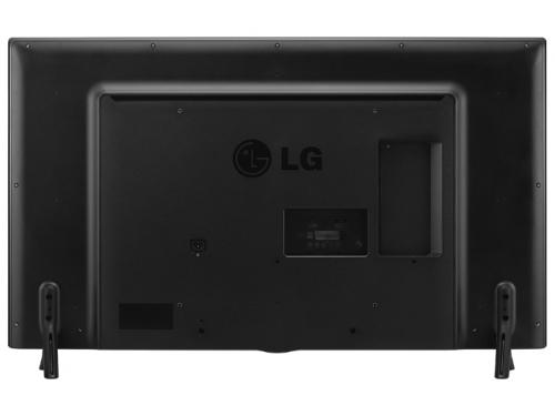 ��������� LG 32LF560U, ��� 5