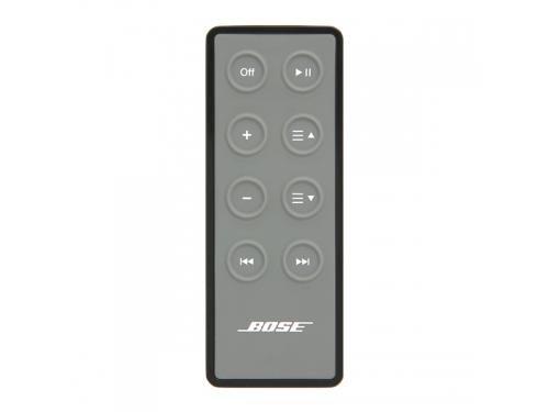 Портативная акустика Bose SoundDock Series III, вид 5