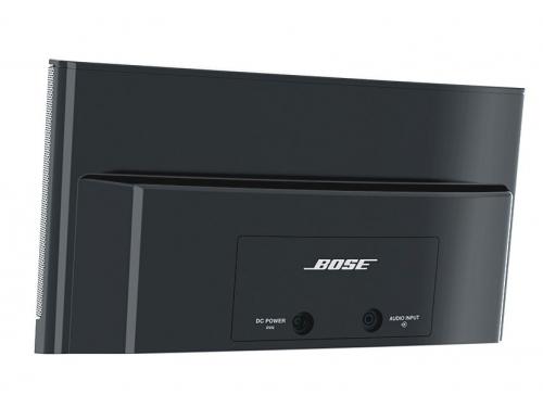 Портативная акустика Bose SoundDock Series III, вид 6