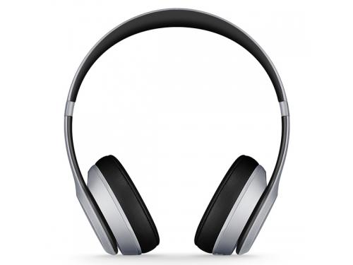 Гарнитура bluetooth Beats Solo2 Wireless, золотистая, вид 9