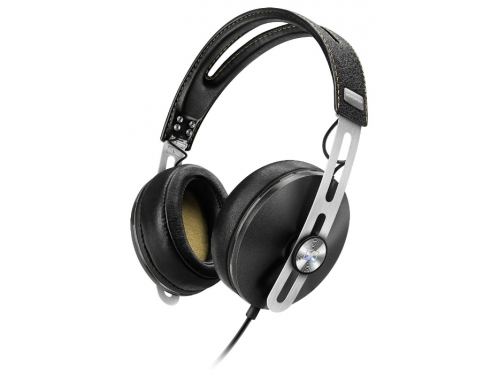 ��������� ��� �������� SENNHEISER Momentum 2.0 Over-Ear (M2 AEG), ������, ��� 1