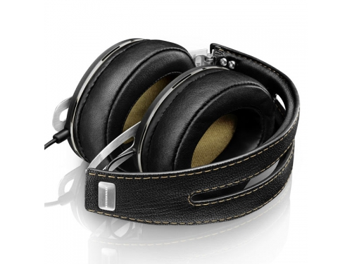 ��������� ��� �������� SENNHEISER Momentum 2.0 Over-Ear (M2 AEG), ������, ��� 2