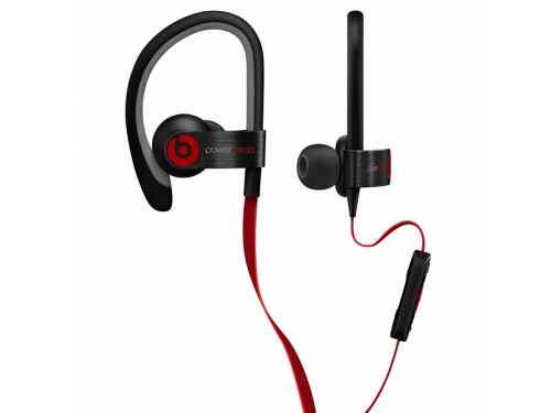 ��������� bluetooth Beats Powerbeats2 Wireless (MHBE2ZE/A), ������, ��� 2