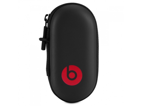��������� bluetooth Beats Powerbeats2 Wireless (MHBE2ZE/A), ������, ��� 7