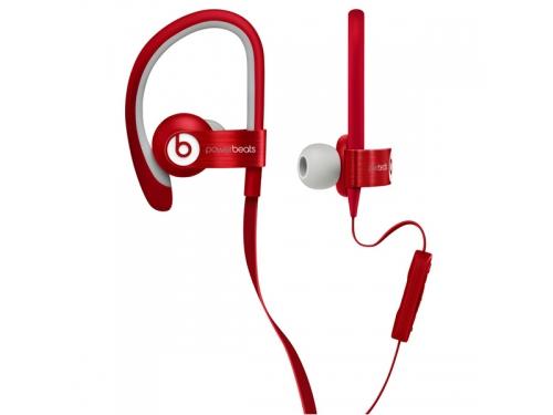 ��������� ��� �������� Beats Powerbeats 2, �������, ��� 1