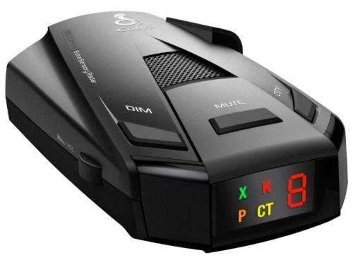 �����-�������� Cobra CT 2550, ��� 1